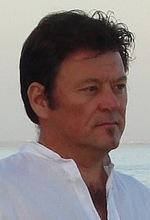 Роджер Хоукинс — Режисери «Иудейский лев»