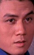Юн Лінг — Режисер «Ying xiong dui ying xiong»