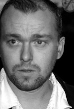 Олаф Де Флер Йоханнессон — Режисер «Злостивість»