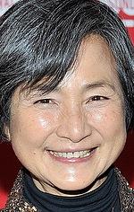 Пеи-пеи Чэн — Lin Chiu-tzu
