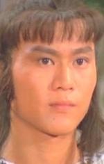 Тін-Ченг чі — Актори «Маленькие герои-ниндзя»
