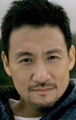 Джеккі Чун — Ya Ji, Keith
