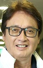 Чарлі Чин — Актори «Cai zai xi yang li»