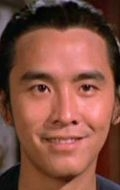 Девід Чиан — Hua Heng