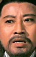 Фэн Чинь — Актори «Cai zai xi yang li»