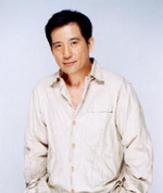 Чін Хань — Актори «Chong ci»
