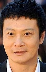Кар Лок Чин — Wong Fei Hung
