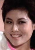 Тина Фэй Чин — Актори «Jia jia you ben nan nian de jing»