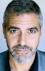Джордж Клуни — Режиссёр «Охотники за сокровищами»