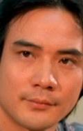 Норман Чу — Актори «Bing bing zei zei»