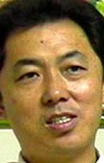 Чу Чу — Режисер «Da qing sheng»