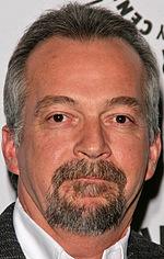 Крістофер Чулак — 17 епізодів, 2009-2013