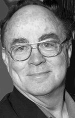 Боб Кларк — Режисер «Чорне Різдво»