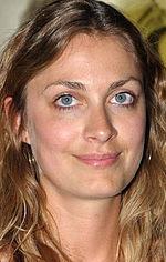 Лора з Клермона — 3 епізоди, 2019