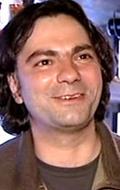 Александр Грабарь — 1 эпизод, 2005