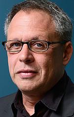 Біл Кондон — Режисер «Містер Холмс»