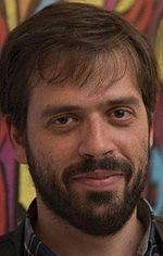 Фернандо Коимбра — 1 эпизод, 2019