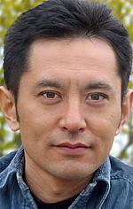 Горо Міядзакі — Режисер «Ая та відьма»