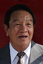 Чианг Тинг — Kuan Yu