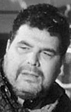 Джордж П. Косматос — Режиссёр «Перевал Кассандры»