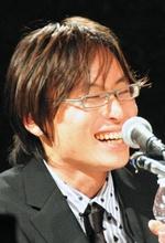 Тацуюки Нагаи — Режиссёр «Сердце хочет кричать»