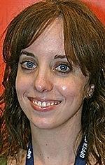 Лорен Монтгомері — Режисер «Ліга справедливості: Загибель»
