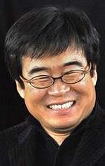 Ли Джу-хван — Режисер «Mr Duke»