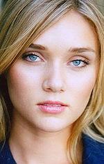 Джелли Хоуи — Escha