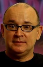 Девід ДеКото — Режисер «The Wrong Wedding Planner»