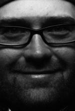 Браян Скіба — Режисер «Рождество с бывшими»