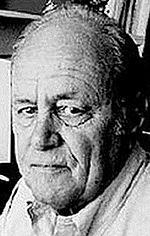 Льюїс Аллен — 42 епізоди, 1960-1973