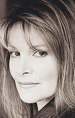 Хелен Шейвер — 11 эпизодов, 2001-2005