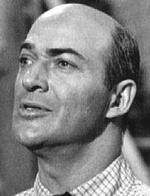 Лоуренс Добкин — 9 эпизодов, 1973-1976