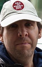 Дэвид Додсон — Режиссёры «Я, Ты, Он, Она»