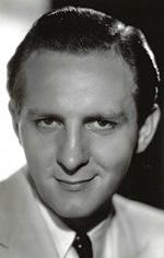 Джек Донохью — 2 епізоди, 1963-1966