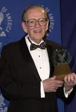 Тому Донован — 14 епізодів, 1958-1962