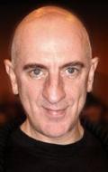 Тім Драй — Presenter
