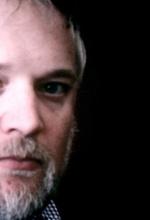 Джонатан У.К. Миллс — Режиссёр «Clockwork Orange County»