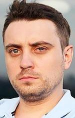 Константин Статский — 12 эпизодов, 2014