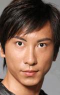 Дэннис То — Xu Xilin