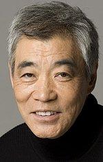 Акира Эмото — Dr. Fûu Akagi
