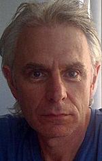 Нілл Фернлі — 9 епізодів, 1995-2000