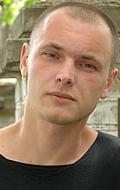 Александр Кананович — Режисер «9 ознак зради»