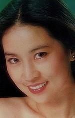 Линь Лин — Актори «Chong ci»