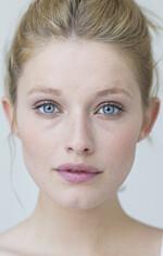 Елла-Джун Генрард — Lara