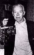 Роберт Флори — 36 эпизодов, 1953-1954