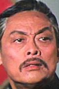 Фенг Тиен — Режисери «Wang ge Liu ge you Tai Wan»