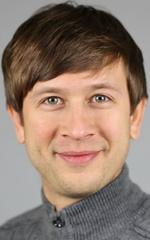 Дмитро Ступка — Василь Бурундяк