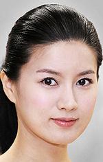 Хван Гым-хи — Hae-won