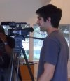 Joey Rassool — (collaborating director)